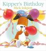 Inkpen, Mick / Kipper's Birthday (Children's Picture Book)