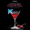 Savisto The Big 500 Cocktail Party Guide