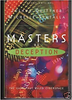 Quittner, Joshua / Masters of Deception
