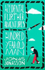Jonasson, Jonas / The Accidental Further Adventures of the Hundred-Year-Old Man