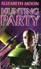 Moon, Elizabeth / Hunting Party : The Serrano Legacy 1