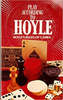 Morehead, Albert H. / Play According to Hoyle: Hoyle's Rules of Games