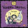 Hawkins, Colin / Vampire Diaries (Children's Picture Book)