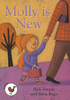 Turpin, Nick / Molly is New (Children's Picture Book)