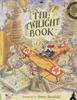 Boatfield, Jonny / The Twilight Book (Children's Picture Book)