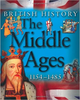 Harrison, James / The Middle Ages 1154-1485 (Children's Picture Book)