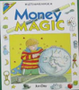 Day, Jon / Money Magic (Children's Picture Book)