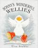 Stubbs, Lisa / Sonny's Wonderful Wellies (Children's Picture Book)