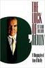 Fallon, Ivan / The Luck of O'Reilly (Hardback)