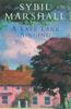 Marshall, Sybil / A Late Lark Singing