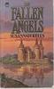 Kells, Susannah / Fallen Angels