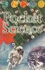 Oxlade, Chris / Pocket Science