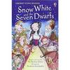 Grimm, Brothers / Snow White Seven Dwarfs