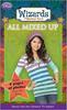 Alexander, Heather / All Mixed Up Bk. 6