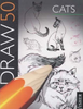 Ames, Lee J. / Draw 50: Cats (Children's Picture Book)