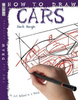 Bergin, Mark / How To Draw Cars (Children's Picture Book)
