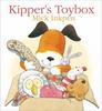 Inkpen, Mick / Kipper's Toybox (Children's Picture Book)