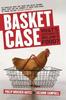 Boucher-Hayes, Philip / Basket Case (Large Paperback)