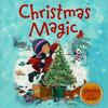 Joyce, Melanie / Christmas Magic (Children's Picture Book)