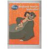 Disney / bedtime stories - September (Children's Picture Book)