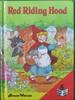 Spurgeon, Maureen / Red Riding Hood