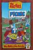 Wallis, Mike / The Ratties: Picnic