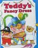 Spurgeon, Maureen / Teddy's Fancy Dress
