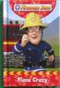 Fireman Sam: Plane Crazy