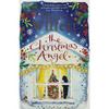 Willett, Marcia / The Christmas Angel