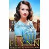 Flynn, Katie / Rainbows End