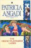Angadi, Patricia / The Highly Flavoured Ladies