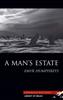 Humphreys, Emyr / A Man's Estate