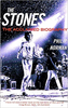 Norman, Philip / The Stones