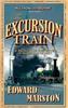 Marston, Edward / The Excursion Train