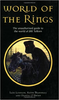 Lowson, Iain / World of the Rings