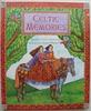 Matthews, Caitlin / Celtic Memories (Children's Coffee Table)