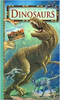 Brochu, Christopher A. / A Guide to Dinosaurs (Children's Coffee Table)
