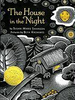 Swanson, Susan Marie / House in the Night (Children's Coffee Table)