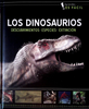 Dinosaurs Discoveries Species Extinction (Children's Coffee Table)