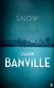 Banville, John / Snow (Large Paperback)