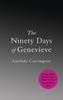 Carrington, Lucinda / The Ninety Days Of Genevieve