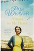 Weaver, Pam / Always in My Heart