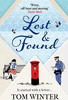 Winter, Tom / Lost and Found
