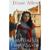Allen, Diane / The Windfell Family Secrets