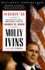 Ivins, Molly / Shrub