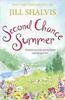 Shalvis, Jill / Second Chance Summer