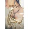 Plaidy, Jean / Katharine the Virgin Widow