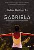 Roberts, John / Gabriela