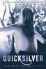 Anderson, R. J. / Quicksilver
