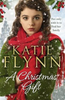 Flynn, Katie / A Christmas Gift